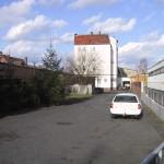 Flarichsmühle Kassel
